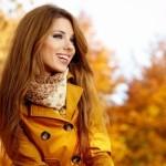 Fall is My Favorite Fashion Season!!
