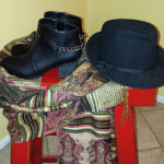 Great Fall Accessories at Reasonable Prices